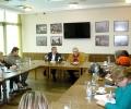Стефан Данаилов представя довечера книгата за своя живот в Стара Загора