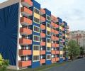 Продължава мащабната програма за обновяване на сгради в България по програмата за енергийна ефективност