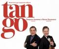 Спектакли на Старозагорската опера до края на седмицата