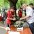 Ученици показват умения за защита при бедствия и аварии в Стара Загора