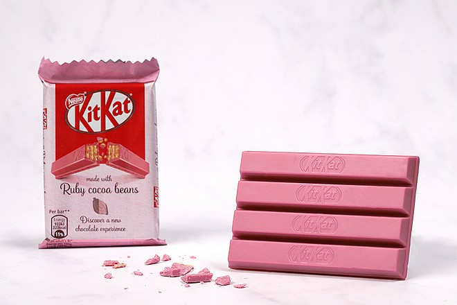 KitKat_Ruby_Pack_Bar(1)