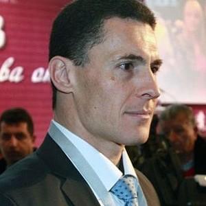 Konstantin Prodanov