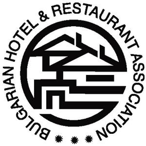Sdruzhenie na hotelierite i restorantiorite 300