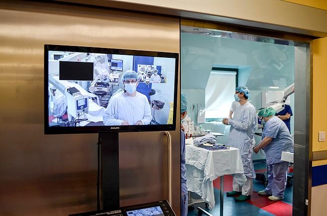 V-kurs-otohirurgiya-0-WEB