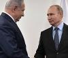 Бенямин Нетаняху ще присъства на парада в Москва на 9 май