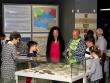 Хиляди старозагорци се включиха в Европейската нощ на музеите