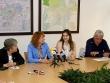 Старозагорската бадминтонистка Мария Делчева с надежда за медал от младежката Олимпиада