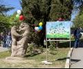 Старозагорският зоопарк обявява вход свободен в Деня на детето 1 юни