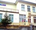 70 години от създаването си чества днес първата детска градина в Стара Загора