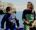 "Италианска детска лента закръгли филмите на ""Златната липа"" на 50"