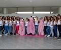 Нови авторски рокли за Царица Роза 2018 и нейните подгласнички в Казанлък