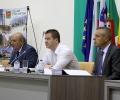 Повече от 10 компании проявяват интерес към включване в Индустриална зона Загоре