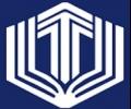 Евродепутат ще открие 28-та Международна научна конференция в Стара Загора на 31 май