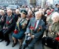 Националният съвет на Движението на ветераните в БСП ще проведе регионално съвещание в Стара Загора