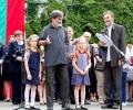 Изложба на детски художествени школи откриват в Стара Загора