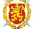 45 вакантни длъжности за войници в старозагорските поделения обяви Министерството на отбраната