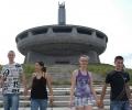 Ще пуснат туристи в паметника