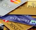 Съдят двама чужденци за използване на неистински банкови карти
