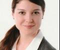 Д-р Яница Раева - специалист акушер-гинеколог