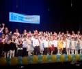 Празнува първата детска градина в Стара Загора