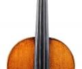300-годишна уникална цигулка Гуарнери пристига в Казанлък