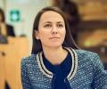 Ева Майдел: Въвеждането на еврото няма да доведе до повишаване на цените у нас