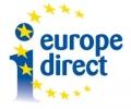 9 май – Ден на Европа в Стара Загора