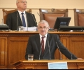 Георги Гьоков: Трябва да има Закон за възрастните хора и подкрепа към тях