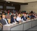 Над 3 часа обсъждаха в Стара Загора новите законопроекти за движението по пътищата, водачите и превозните средства