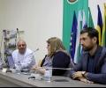 Община Стара Загора отчете ръст в местните приходи, при запазване на размера на местните данъци и такси за поредна година