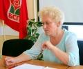 ОбС на БСП - Казанлък избра зам.-председатели и ново Изпълнително бюро