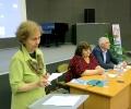 Динко Желев, БСП: Ветераните са пазители на традицията в БСП