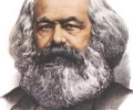 БСП и антифашистите в Казанлък честват на 10 май 200 години от рождението на Карл Маркс
