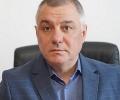Назначиха Красимир Червилов за зам.-областен управител в Стара Загора