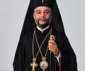 Становище на Негово Високопреосвещенство Старозагорския митрополит Киприан по казуса с Македонската православна църква