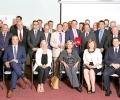 Състоя се първа среща на дипломатически и бизнес представители от страните от Югоизточна Европа в София