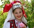 Програма на Фестивала на розата - Казанлък 2018