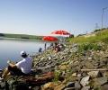 """""""ТЕЦ Марица изток 2"""" ЕАД готви нов празник за любителите на риболова"""