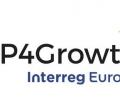 Обсъждат включването на механизми за по-добро прилагане на зелените обществени поръчки в рамките на три събития като част от проекта GPP4Growth