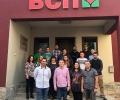 Николай Бериевски, БСП: Нужна е нова политика за младите хора в България