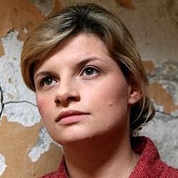 Анна Шерлинг