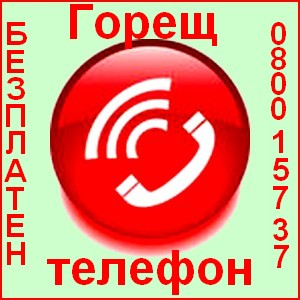 _Telefon 2