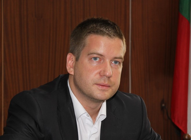 Zhivko Todorov 660
