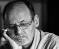 """Писателят Недялко Славов ще представи в Стара Загора последната си книга """"Пиафе"""""""