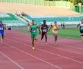 """Старозагорски бегач е най-бърз на турнира """"Самарско знаме"""""""