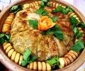 Вкусни гозби представят на национален фестивал в Пряпорец