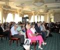 Швейцарски бизнес форум се проведе в Стара Загора