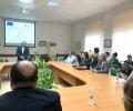 Старозагорско участие в център за компетентност