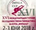 """Турнир на бъдещи звезди организира СК """"Импала"""" в Стара Загора"""