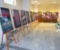 Предстояща изложба в Стара Загора: